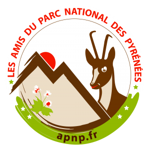 Les Amis du Parc National des Pyrénées